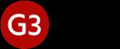 G3 Basel